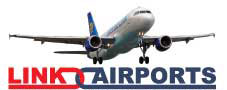 London Airport Transfer Service available for Gatwick, Heathrow, Luton, Stansted